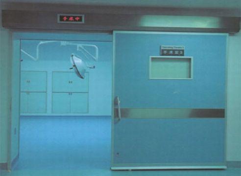 醫院手術室圖片 婦產醫院手術室圖片 規范醫院手術室圖片 寵物醫院圖片